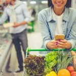 Un hogar más sostenible a través de foro consumo responsable