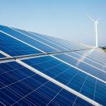 Kit solar fotovoltaico: empieza a sumarte a la sostenibilidad