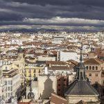 Ventajas e inconvenientes de vivir en un núcleo urbano