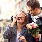 Sorpresas para cumpleaños que tu pareja no se espera
