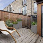 Terrazas modernas: aprende a decorarlas para disfrutar