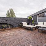 Sácale todo el partido a la decoración de tus terrazas