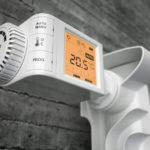 Calefacción eléctrica bajo consumo: qué ventajas tiene y cómo elegirla