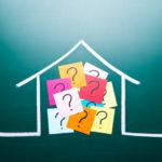 ¿Estás pensando en pedir una segunda hipoteca?