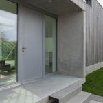 Casas de una planta: ¡ya nadie quiere escaleras!