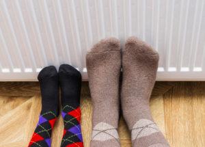 radiadores de bajo consumo via celere