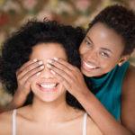 Sorpresas de cumpleaños: regala sensaciones y experiencias