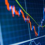 Las inversiones a corto plazo