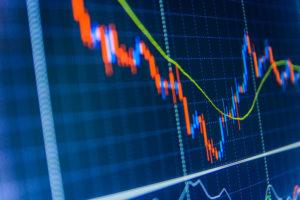 inversiones a corto plazo