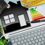 ¿Tú casa es eficiente energéticamente?