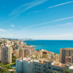 Consejos para comprar piso en Málaga