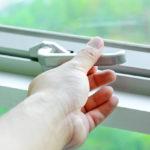 Ventilar la casa sin abrir las ventanas ¿Es posible?