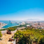 Cómo encontrar casas en Málaga eficientes energéticamente