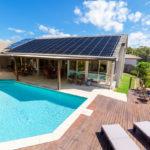 Eficiencia energética y energía solar térmica: qué relación existe