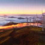 Geotermia o aerotermia como energías alternativas