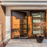 ¿Cómo son las puertas de entrada perfectas?