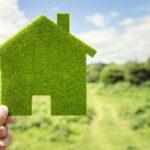 Evolución de la normativa de eficiencia energética en España