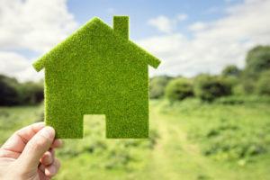 normativa eficiencia energetica