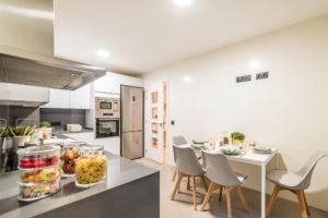 Vía-Célere-Casa-Vega-diseño-cocina