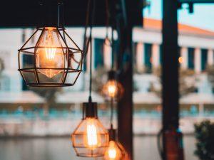 ahorro-luz-via-celere