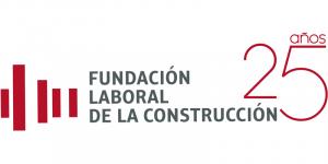 Fundación Laboral de la construcción 25 años-Vía Célere
