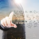 Proptech y Big Data: los dos nuevos aliados del sector inmobiliario