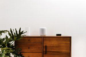 decoración-minimalista-vía-célere