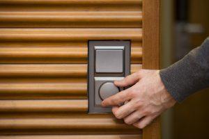 eficiencia energética-via-celere