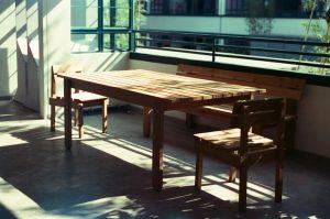 muebles-de-jardin-via-celere