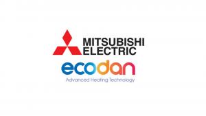 vía-celere-ecodan-mitsubishi