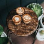 Crear un coffee bar en casa