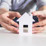 Consejos antes de comprar casa