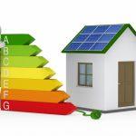 Certificado energético ¿Qué supone obtener uno?