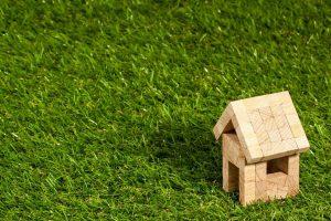 casa ecológicas