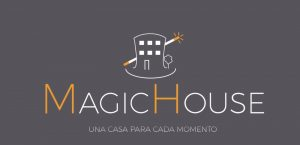 Magic House 01