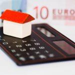 Modificaciones en la nueva Ley Hipotecaria: bancos y clientes