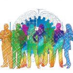La transformación digital, nuevas tecnologías y Proptech van de la mano