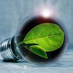 Evitar el derroche de energía de las viviendas es posible