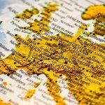 Las viviendas de España: número de habitantes, cuántas hay y lugares más habitados