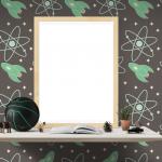 Habitaciones con escritorio