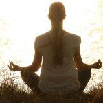 ¿Cuáles son los beneficios de la meditación?