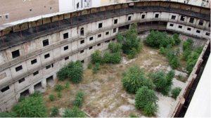 restauración de edificios hortaleza