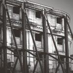 Restauración de edificios: ¿sinónimo de mejorar o empeorar?
