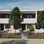 ¿Qué tipos de fachada de casa podemos encontrar?