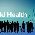 Día Mundial de la Salud: zonas comunes en la vivienda