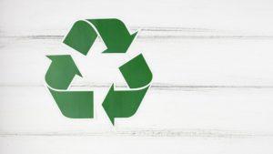 Reciclaje de residuos orgánico