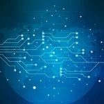¿Qué es el blockchain y cuáles son sus ventajas?