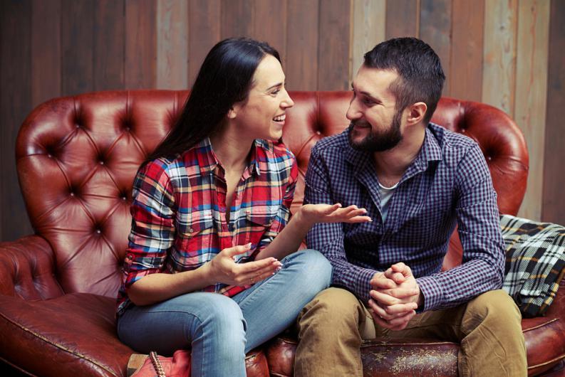 dialogo pareja via celere