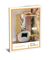 Guía de interiorismo