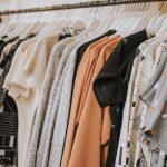Cambio de armario, llega la ropa de verano